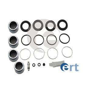 ERT  401432 Reparatursatz, Bremssattel Ø: 35mm
