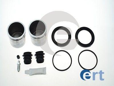 ERT  401935 Reparatursatz, Bremssattel Ø: 60mm