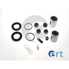 ERT  401909 Reparatursatz, Bremssattel Ø: 48mm