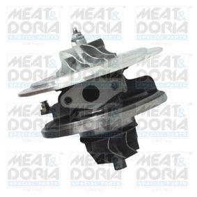Rumpfgruppe Turbolader Art. Nr. 60156 120,00€