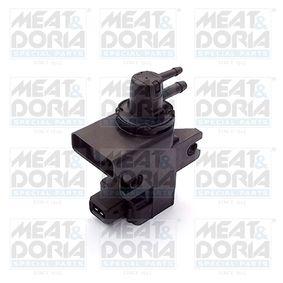 Convertitore pressione, Turbocompressore 9039 LYBRA SW (839BX) 1.9 JTD ac 2005
