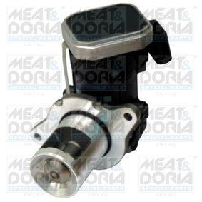 Buy Exhaust Gas Recirculation Valve for MERCEDES-BENZ E