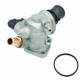 Thermostat, coolant Article № 92032 £ 140,00