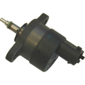 Pressure Control Valve, common rail system with OEM Number 06235916