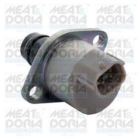 Supapa control presiune, sistem - Common-Rail Articol № 9207 570,00RON