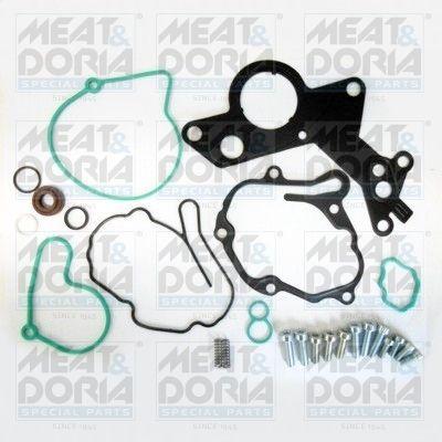 MEAT & DORIA  91147 Repair Kit, vacuum pump (brake system)