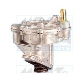 Unterdruckpumpe, Bremsanlage 91022 CRAFTER 30-50 Kasten (2E_) 2.5 TDI Bj 2007