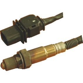 Lambda Sensor Cable Length: 410mm with OEM Number 68012050AA