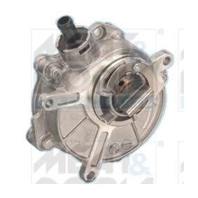 MEAT & DORIA Unterdruckpumpe, Bremsanlage 91043 für AUDI A4 Cabriolet (8H7, B6, 8HE, B7) 3.2 FSI ab Baujahr 01.2006, 255 PS