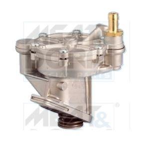 Unterdruckpumpe, Bremsanlage Art. Nr. 91066 120,00€