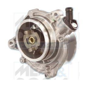 Unterdruckpumpe, Bremsanlage 91074 3 Limousine (E90) 320d 2.0 Bj 2009