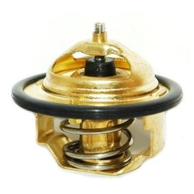 Thermostat, Kühlmittel 92356 323 P V (BA) 1.3 16V Bj 1997
