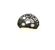 Schutzkappe, Generator BOSCH F00M196012 (F 00M 196 012)