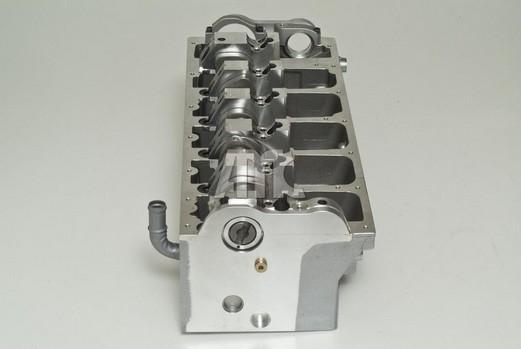 Zylinderkopf 908812 AMC 908812 in Original Qualität