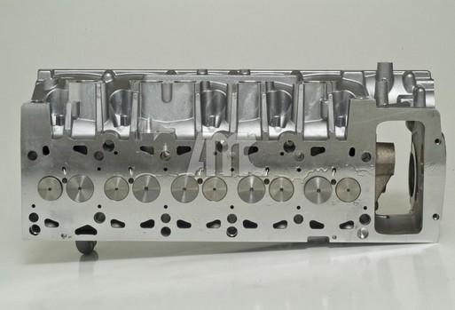 Zylinderkopf AMC 908812 8432817088124