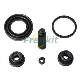 Repair Kit, brake caliper 234032 CEE'D Hatchback (ED) 1.6 CRDi 90 MY 2010