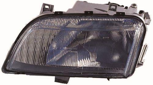 ABAKUS  445-1104L-LD-EM Hauptscheinwerfer für Fahrzeuge mit Leuchtweiteregelung (elektrisch)