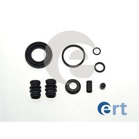 Repair Kit, brake caliper 400428 COUPE (GK) 2.0 MY 2005