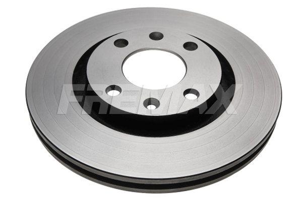 Bremsscheiben BD-4750 FREMAX BD-4750 in Original Qualität