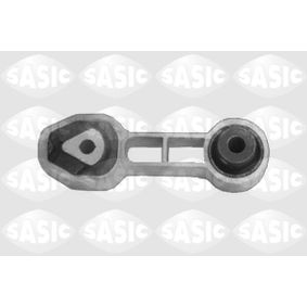 Holder, engine mounting with OEM Number 51732681