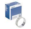 MAHLE ORIGINAL Buchse, Kipphebel 029 LB 18191 000 für AUDI 80 Avant (8C, B4) 2.0 E 16V ab Baujahr 02.1993, 140 PS