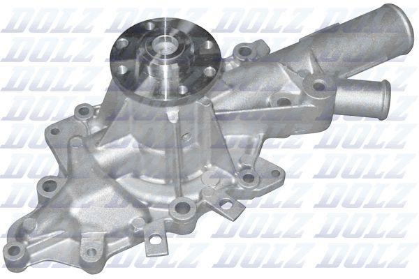 DOLZ  M221 Wasserpumpe
