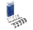 OEM MAHLE ORIGINAL 029 HS 20864 000 VW SHARAN Hauptlager