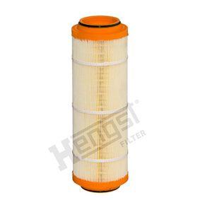 Luftfilter Art. Nr. E350L02 120,00€