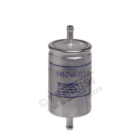 Kraftstofffilter mit OEM-Nummer 156779