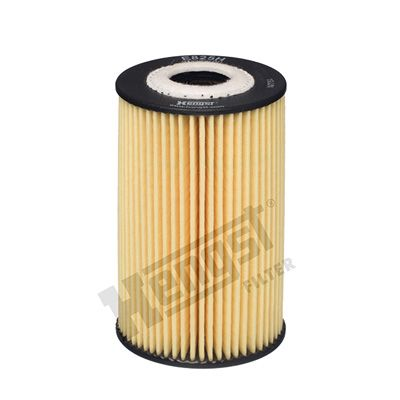 Article № 2434130000 HENGST FILTER prices