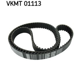Kuggrem VKMT 01113 GOLF 6 (5K1) 1.6 år 2012