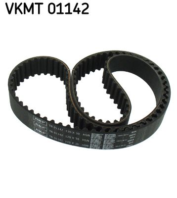SKF  VKMT 01142 Zahnriemen Breite: 30mm