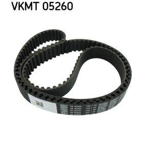 Timing Belt Width: 24mm with OEM Number 24422964