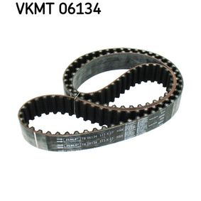 Timing Belt Width: 27mm with OEM Number 16806-00QBE