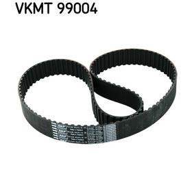Zahnriemen Art. Nr. VKMT 99004 120,00€