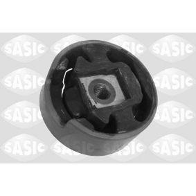 Lagar, suport ax cu OEM Numar 3C0 199 868 B