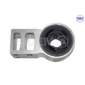 Lagerung, Lenker Innendurchmesser: 32mm mit OEM-Nummer 50708722
