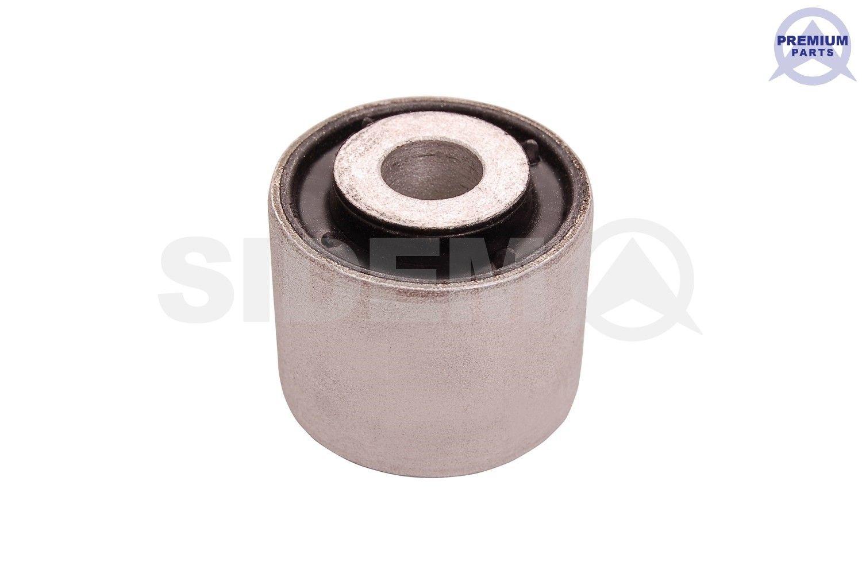 SIDEM  837614 Lagerung, Lenker Ø: 40,3mm, Innendurchmesser: 12,3mm