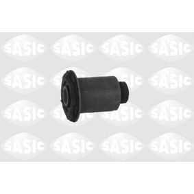 SASIC  2256014 Control Arm- / Trailing Arm Bush Ø: 30mm, Inner Diameter: 12mm