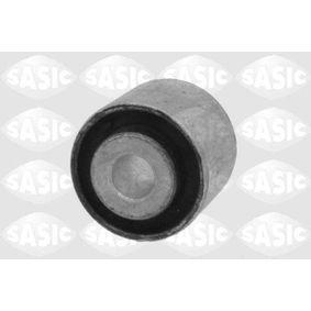 Lagerung, Lenker Ø: 40,5mm, Innendurchmesser: 12,5mm mit OEM-Nummer 8E0 407 181C