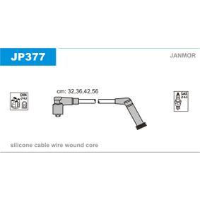 Ignition Cable Kit JP377 Picanto (SA) 1.1 MY 2019