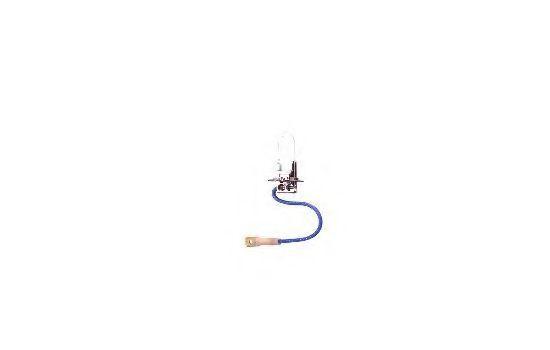Glühlampe, Fernscheinwerfer NARVA 98653 Bewertung