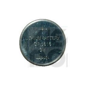 Batterijen 81220