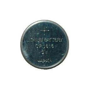 Batterier 81220