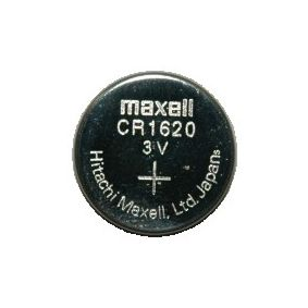 Batteries 81230