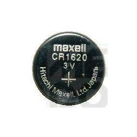 Batterier 81230