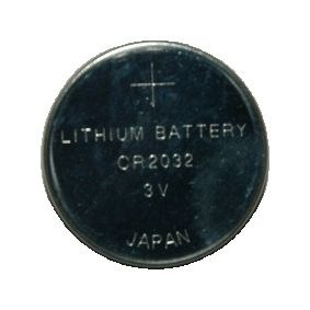 Batteries 81223