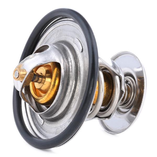 Thermostat MAHLE ORIGINAL TX 15 87D 4250192926145