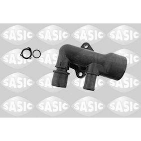 SASIC  SWH0554 Kühlmittelflansch