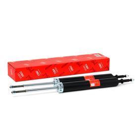 Stoßdämpfer Art. Nr. JGT1168T 120,00€